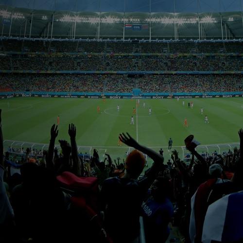 Fans cheering 500x500 50% Opacity