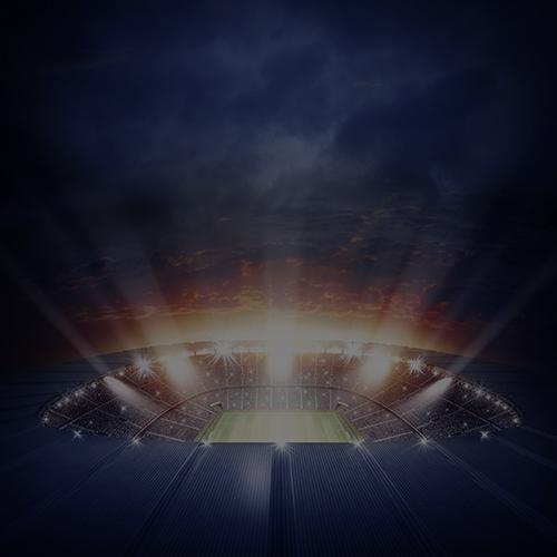Stadium Aerial Light 500x500 50% Opacity