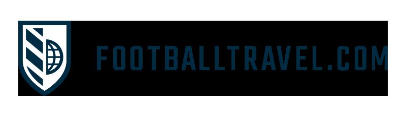 Footballtravel.com